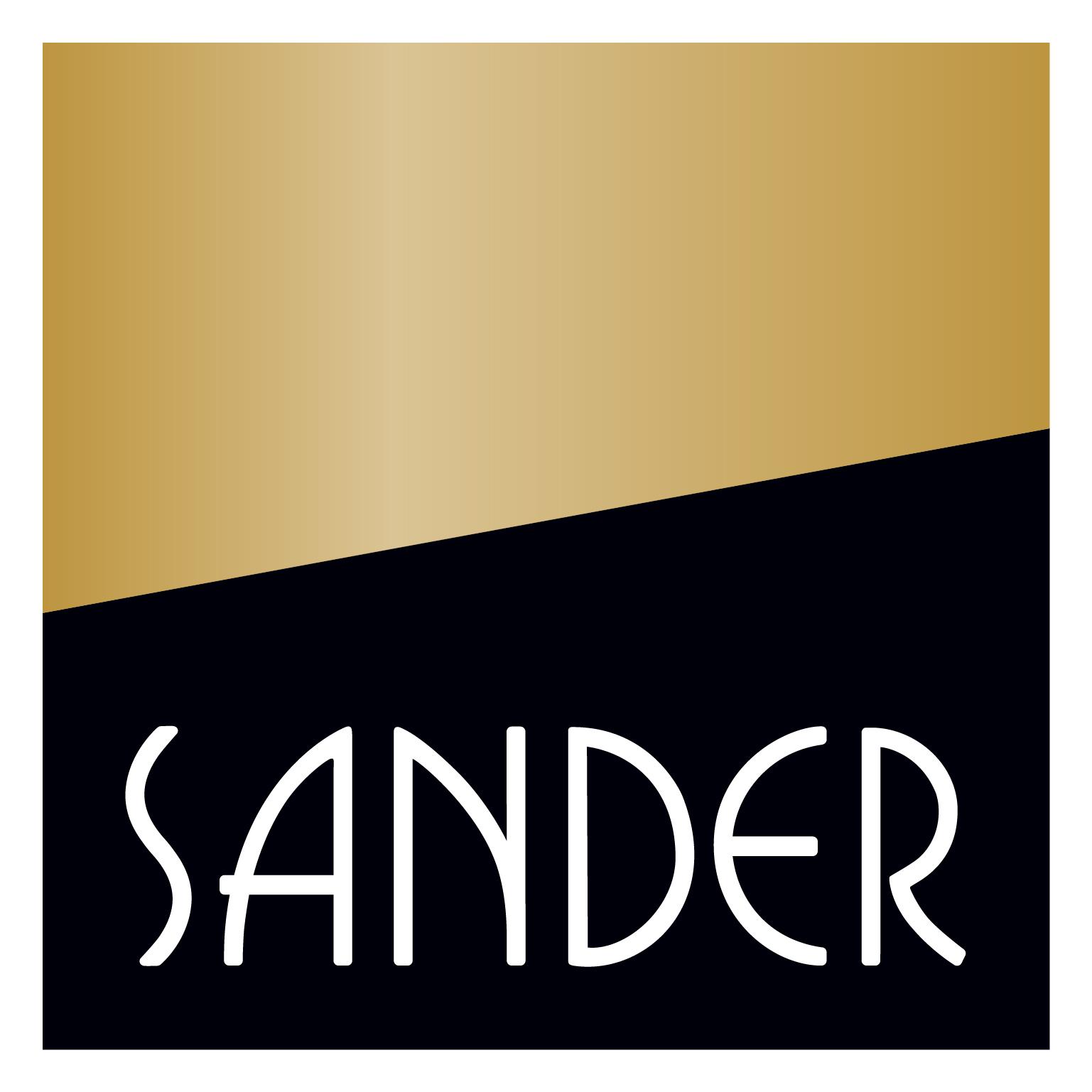 Sander Gourmet GmbH