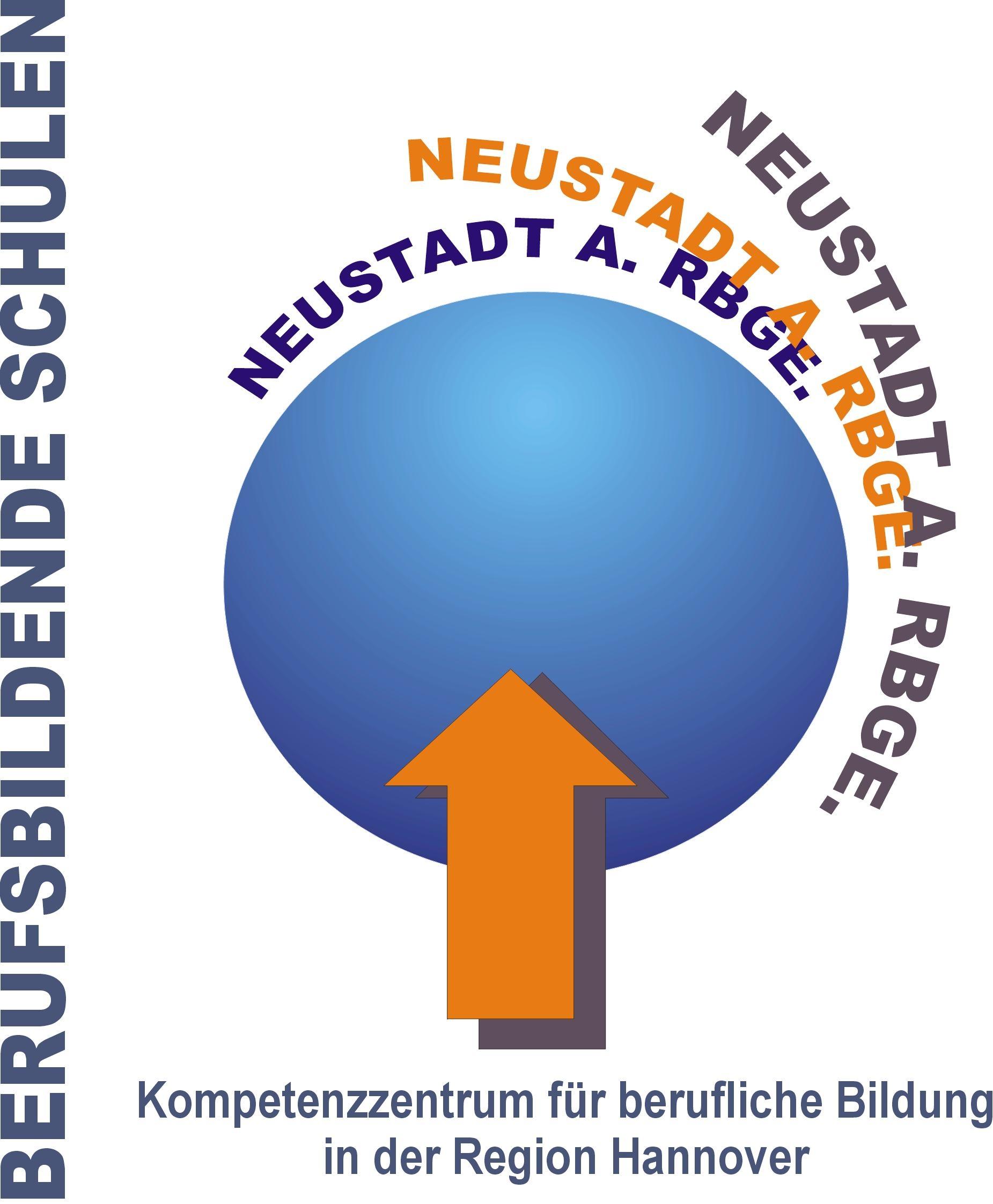 BBS Neustadt